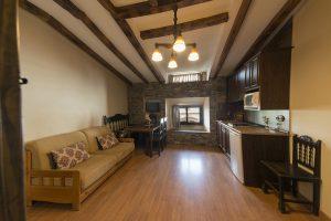 Casa Rural en Plasencia Apartamentos Rurales