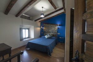 Casa Rural en Plasencia Hotel Malpartida de Plasencia