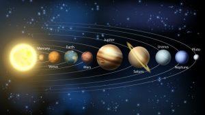 el-orden-de-los-planetas-del-sistema-solar-