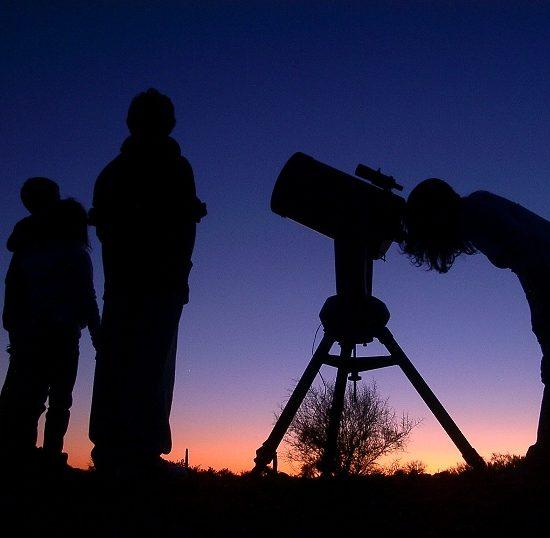 observacion-astronomica1
