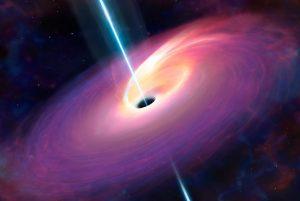 primeras_fases_destruccion_astro_acercarse_demasiado_agujero_negro_aprecian_ilustracion