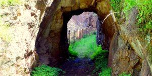 Cueva_castañar_ibor_villuercas_geoparque_centro_interpretacion_2